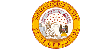 FL Supreme Court