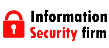 ? Security Firm